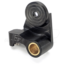 PHR Timing Belt Tensioner Bracket for 2JZ