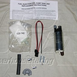 Walbro High Output Fuel Pump for 1993-98 Supra