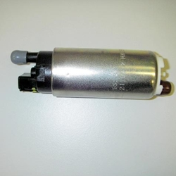 Walbro GSS341 Fuel Pump