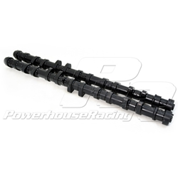 GSC Power Division S2 Camshaft Set for 2JZGTE