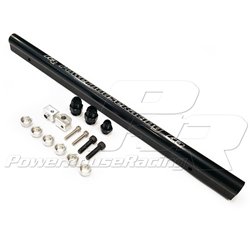 PHR Fuel Rail for 2JZGE, Non-VVTi, Non-Turbo