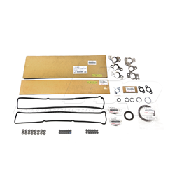 PHR Engine Rebuild Gasket Kit for 2JZ with Single Turbo