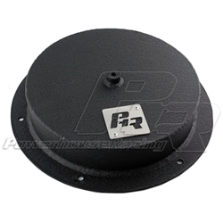 PHR Raised Fuel Tank Cover for 1993-1998 Supra
