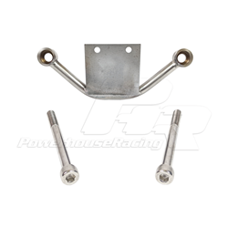 PHR Fuel Pressure Regulator Bracket for 2JZ-GE