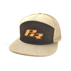 PHR Mesh Fishing Hat