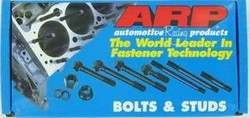 ARP Head Stud Kit for Toyota 84-89 MR2