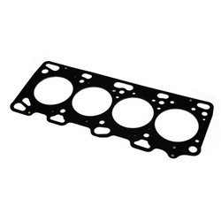 Brian Crower Gaskets - , 87mm Bore/1.4mm Thick For Nissan 93-98 S14 240SX