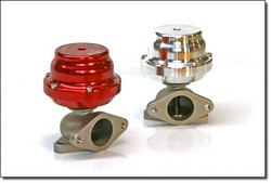 Tial Wastegate, 38mm, 0.4 Bar, 5.80 psi