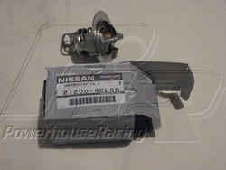 Nissan OEM Thermostat for RB20/25 DET