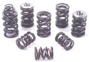 Ferrea Valve Spring Seat Locator For Toyota 90-99 MR2