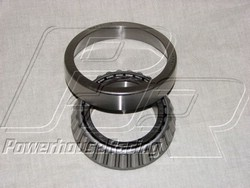 Toyota OEM Throw Out Bearing for 1993-98 Supra