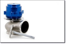 Tial Wastegate, 60mm, 0.228 Bar, 3.31 psi